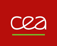 Logo cea client Cephi
