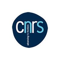 logo cnrs client cephi